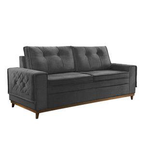 bel-air-moveis-sofa-le-2082-rubi-tecido-a117-grafite