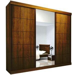 bel-air-moveis-armario-duplex-roupeira-guarda-roupa-marista-3-portas-espelho-bom-pastor-_2