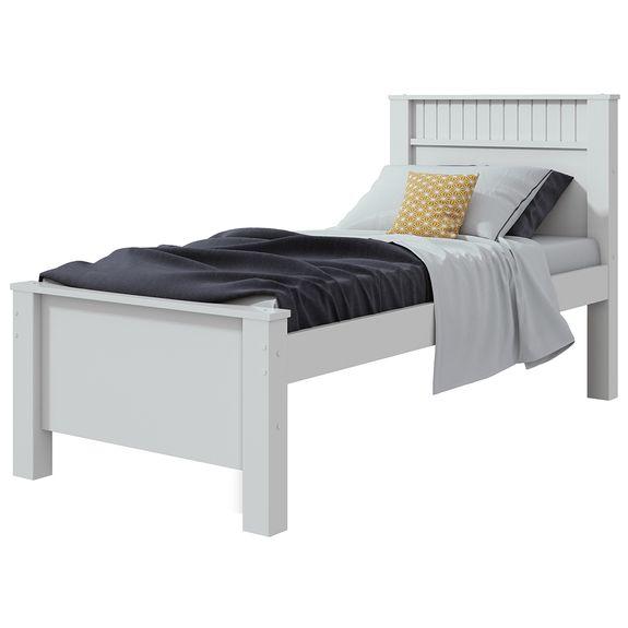 bel-air-moveis-cama-solteiro-athenas-branco-2020