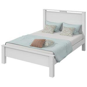 bel-air-moveis-cama-casal-royal-branco-2020
