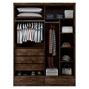 bel-air-moveis-guarda-roupa-paris-4-bianchi-avela-interno