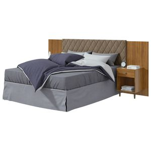 bel-air-moveis-cabeceira-casal-stylus-rovere-naturale-2020