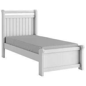 bel-air-moveis-cama-solteiro-zara-bianchi-branco