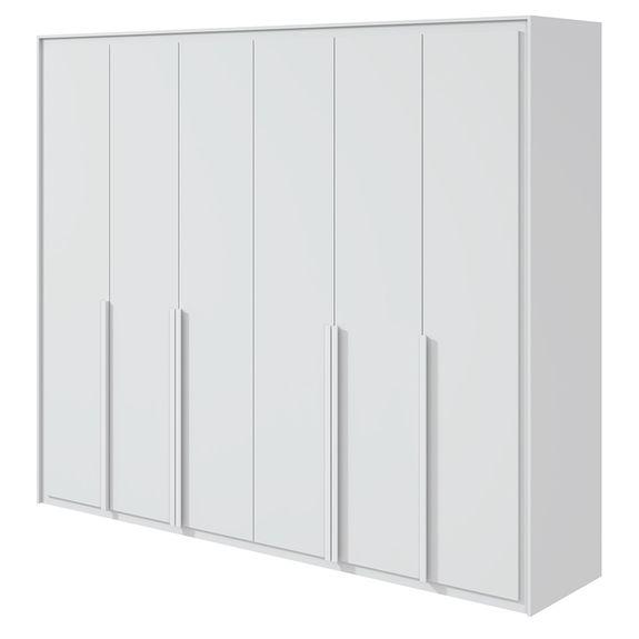 belair-moveis-guarda-roupa-armario-imperatore-lopas-branco-2020