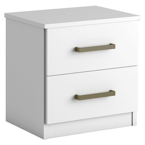 bel-air-moveis-criado-zeus-aluminio-branco