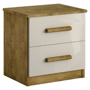 bel-air-moveis-criad-zeus-puxador-madeira-rovere-off-white