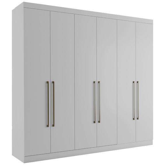 bel-air-moveis-roupeiro-guarda-roupa-genova-6-portas--plus-branco