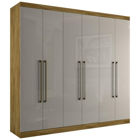 bel-air-moveis-roupeiro-guarda-roupa-genova-6-portas--plus-rovere-off-white