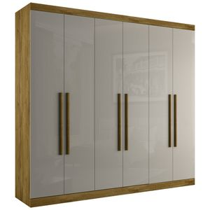 bel-air-moveis-guarda-roupa-roupeiro-genova-plus-6-portas-rovere-off