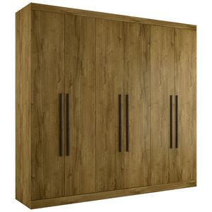 bel-air-moveis-guarda-roupa-roupeiro-genova-plus-6-portas-rovere