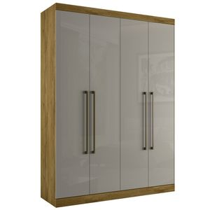 bel-air-moveis-roupeiro-guarda-roupa-genova-4-portas-plus-rovere-off