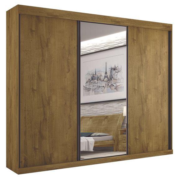 bel-air-moveis-duplex-roupeiro-guarda-roupa-toronto-3-portas-espelho-rovere