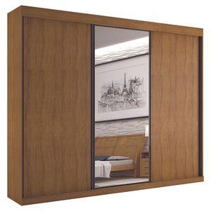 bel-air-moveis-duplex-roupeiro-guarda-roupa-toronto-3-portas-espelho-imbuia