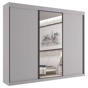 bel-air-moveis-duplex-roupeiro-guarda-roupa-toronto-3-portas-espelho-branco