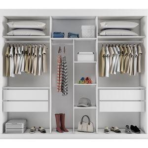 bel-air-moveis-duplex-roupeiro-guarda-roupa-toronto-3-portas-espelho-branco-interno