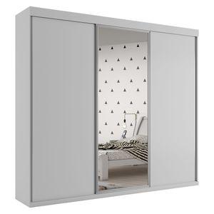 bel-air-moveus-roupeiro-guarda-roupa-grecia-3-portas-espelho-branco