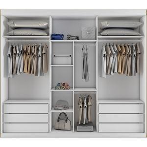 bel-air-moveus-roupeiro-guarda-roupa-grecia-3-portas-espelho-branco-interno