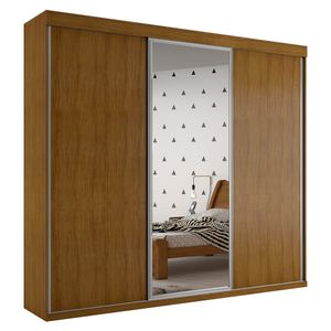 bel-air-moveus-roupeiro-guarda-roupa-grecia-3-portas-espelho-imbuia