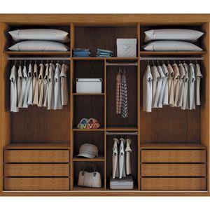 bel-air-moveus-roupeiro-guarda-roupa-grecia-3-portas-espelho-imbuia-interno