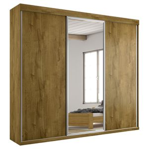 bel-air-moveus-roupeiro-guarda-roupa-grecia-3-portas-espelho-rovere