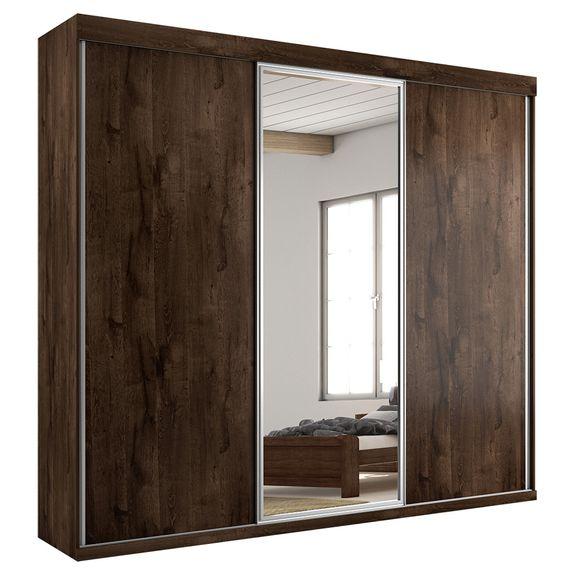 bel-air-moveus-roupeiro-guarda-roupa-grecia-3-portas-espelho-avela
