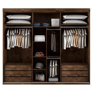 bel-air-moveus-roupeiro-guarda-roupa-grecia-3-portas-espelho-avela-interno