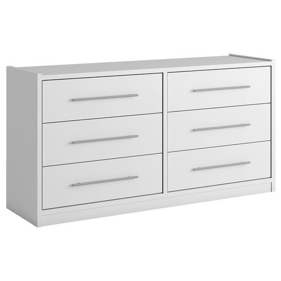 bel-air-moveis-comoda-san-marino-6-portas-branco