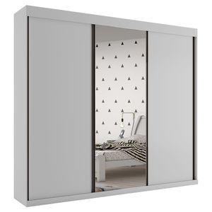 bel-air-moveis-roupeiro-guarda-roupa-creta-bianchi-3-portas-espelho-branco