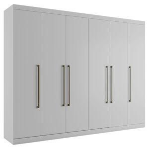 bel-air-moveis-guarda-roupa-roupeiro-safira-6-portas-branco