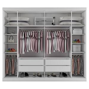 bel-air-moveis-guarda-roupa-roupeiro-safira-6-portas-branco-interno