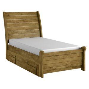 bel-air-moveis-cama-siena-solteiro-cama-auxiliar-rovere