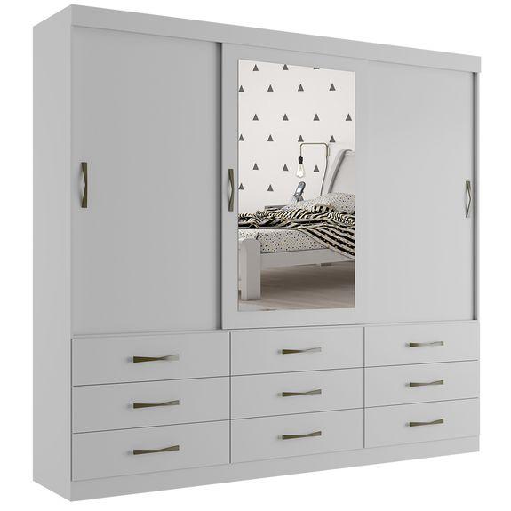 bel-air-moveis-guarda-roupa-turim-3-portas-espelho-branco