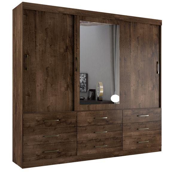 bel-air-moveis-guarda-roupa-turim-3-portas-espelho-avela