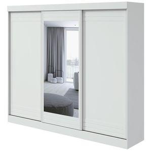 belair-moveis-guarda-roupa-armario-spaciale-espelho-lopas-branco-2020