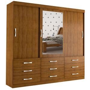 bel-air-moveis-guarda-roupa-turim-3-portas-espelho-imbuia
