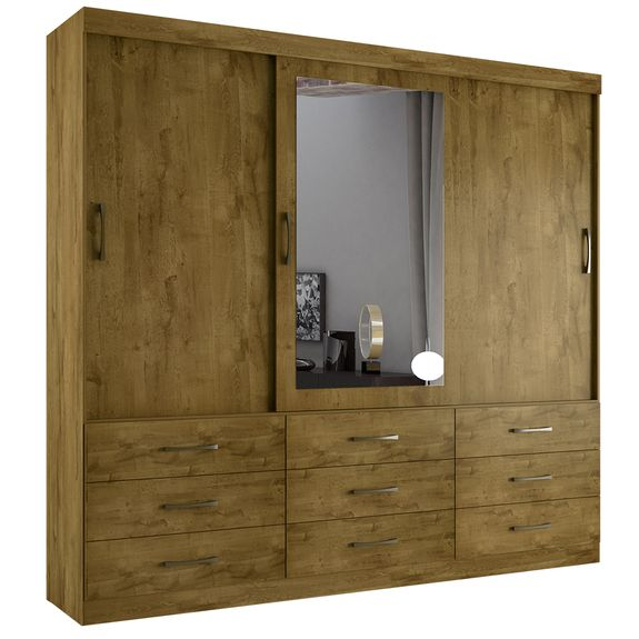 bel-air-moveis-guarda-roupa-turim-3-portas-espelho-rovere