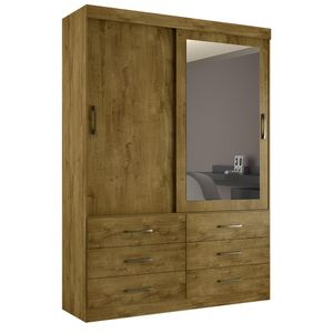 bel-air-moveis-guarda-roupa-roupeiro-turim-2-portas-espelho-rovere
