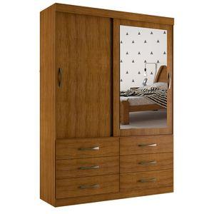 bel-air-moveis-guarda-roupa-roupeiro-turim-2-portas-espelho-imbuia