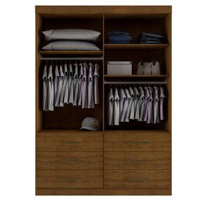 bel-air-moveis-guarda-roupa-roupeiro-turim-2-portas-espelho-imbuia-interno