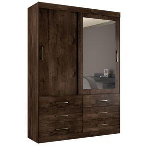 bel-air-moveis-guarda-roupa-roupeiro-turim-2-portas-espelho-avela