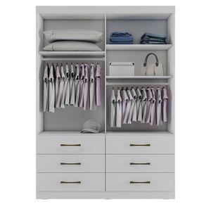 bel-air-moveis-guarda-roupa-roupeiro-turim-2-portas-espelho-branco-interno