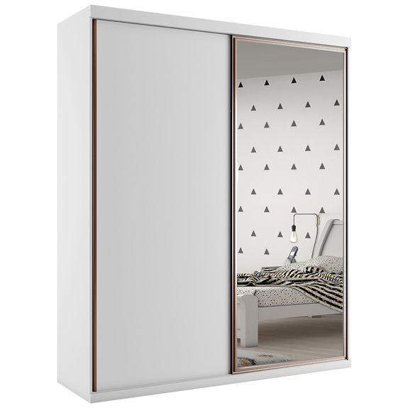 bel-air-moveis-roupeiro-guarda-roupa-denver-2-portas-espelho-branco
