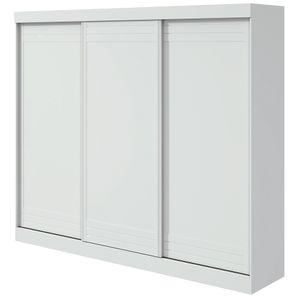 belair-moveis-guarda-roupa-armario-spacialelopas-branco-2020
