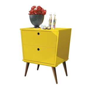 bel-air-moveis-criado-dream-amarelo