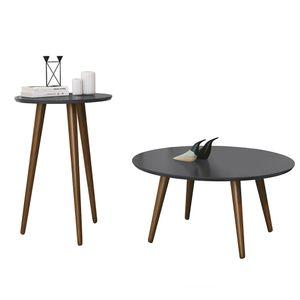 bel-air-moveis-conjunto-mesa-centro-lateral-grace-lunis-grafite
