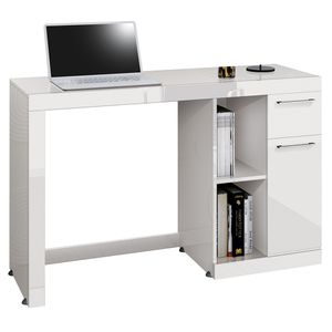 bel-air-moveis-mesa-computador-doris-branco
