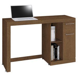 bel-air-moveis-mesa-computador-doris-naturale