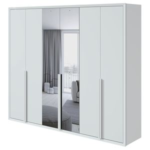 bel-air-moveis-guarda-roupa-unique-6-portas-espelho-lopas-branco-2020