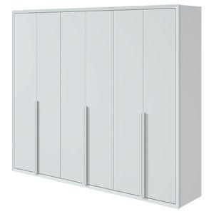 bel-air-moveis-guarda-roupa-unique-6-portas-lopas-branco-2020