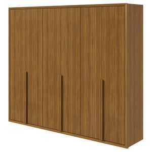 bel-air-moveis-guarda-roupa-unique-6-portas-lopas-rovere-2020